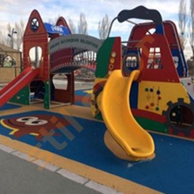 Anka Park