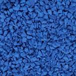 18 NAVY BLUE (KOYU MAVİ)/25 KG TORBA
