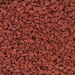 01 RED (KIRMIZI) EPDM/25 KG TORBA