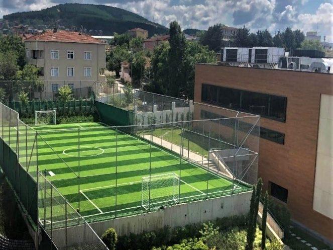 futbol sahası2